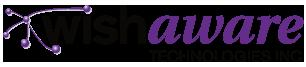 Wishaware Logo